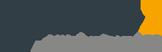 Uhland2 Werbeagentur Logo